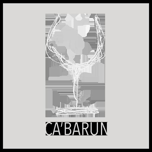 Ca'Barun Logo